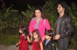 Farah Khan_s birthday bash at her house in Andheri on 8th Jan 2015 (208)_54afc26ded7d9.JPG