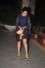 Genelia D Souza at Farah Khan_s birthday bash at her house in Andheri on 8th Jan 2015 (799)_54afc50974f23.JPG