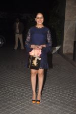 Genelia D Souza at Farah Khan_s birthday bash at her house in Andheri on 8th Jan 2015 (800)_54afc50e55afc.JPG