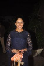 Genelia D Souza at Farah Khan_s birthday bash at her house in Andheri on 8th Jan 2015 (801)_54afc52ce1171.JPG