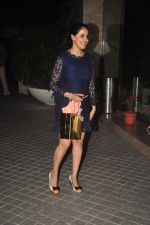 Genelia D Souza at Farah Khan_s birthday bash at her house in Andheri on 8th Jan 2015 (802)_54afc510c7f35.JPG