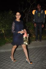 Genelia D Souza at Farah Khan_s birthday bash at her house in Andheri on 8th Jan 2015 (803)_54afc512d4968.JPG