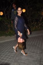 Genelia D Souza at Farah Khan_s birthday bash at her house in Andheri on 8th Jan 2015 (804)_54afc5148717c.JPG