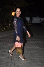 Genelia D Souza at Farah Khan_s birthday bash at her house in Andheri on 8th Jan 2015 (805)_54afc515e3c80.JPG