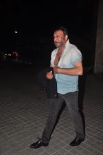 Jackie Shroff at Farah Khan_s birthday bash at her house in Andheri on 8th Jan 2015 (711)_54afc559c333c.JPG