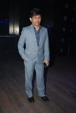 Kamaal Rashid Khan_s birthday bash in Club Escape on 8th Jan 2015 (2)_54af90ebee368.JPG