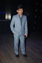Kamaal Rashid Khan_s birthday bash in Club Escape on 8th Jan 2015 (3)_54af90ed6d0f9.JPG
