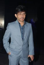 Kamaal Rashid Khan_s birthday bash in Club Escape on 8th Jan 2015 (5)_54af91bc173ea.JPG