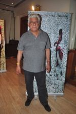 Om Puri at launch of film Project Marathwada in Mumbai on 7th Jan 2015 (20)_54af8ce297934.JPG