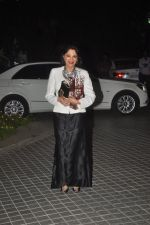 Simi Garewal at Farah Khan_s birthday bash at her house in Andheri on 8th Jan 2015 (301)_54afc60d9b7d2.JPG