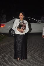 Simi Garewal at Farah Khan_s birthday bash at her house in Andheri on 8th Jan 2015 (303)_54afc61545f1c.JPG