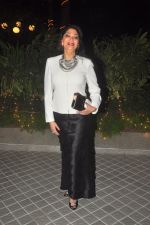 Simi Garewal at Farah Khan_s birthday bash at her house in Andheri on 8th Jan 2015 (304)_54afc617e4dd5.JPG