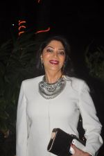 Simi Garewal at Farah Khan_s birthday bash at her house in Andheri on 8th Jan 2015 (305)_54afc61b73b59.JPG