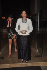 Simi Garewal at Farah Khan_s birthday bash at her house in Andheri on 8th Jan 2015 (92)_54afc5fd46dd0.JPG
