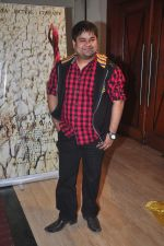 at launch of film Project Marathwada in Mumbai on 7th Jan 2015 (21)_54af8c5ae5609.JPG