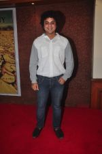 at launch of film Project Marathwada in Mumbai on 7th Jan 2015 (23)_54af8c5dc73ee.JPG
