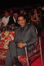 Anup Soni at Police show Umang in Andheri Sports Complex, Mumbai on 10th Jan 2015 (383)_54b278e72f443.JPG
