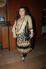 Delnaz at Golden Achiever Awards in Juhu, Mumbai on 9th Jan 2015 (46)_54b245cc2a67f.JPG