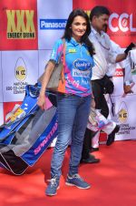 Rajeshwari Sachdev at CCL Red Carpet in Broabourne, Mumbai on 10th Jan 2015 (45)_54b26b800af4b.JPG