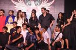 Sohail Khan, Vatsal Seth at School Event in Mumbai on 9th Jan 2015 (38)_54b241f80e417.JPG