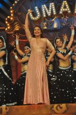 Sonakshi Sinha at Police show Umang in Andheri Sports Complex, Mumbai on 10th Jan 2015 (536)_54b280daccc06.JPG