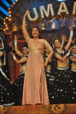 Sonakshi Sinha at Police show Umang in Andheri Sports Complex, Mumbai on 10th Jan 2015 (537)_54b280dda609e.JPG