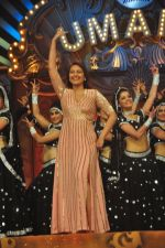 Sonakshi Sinha at Police show Umang in Andheri Sports Complex, Mumbai on 10th Jan 2015 (538)_54b280e043c1d.JPG