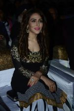 Sudeepa Singh at Charan Singh Sapra_s Lohri Di Raat event on 10th Jan 2015 (1)_54b251bf15f1a.JPG