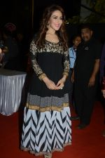 Sudeepa Singh at Charan Singh Sapra_s Lohri Di Raat event on 10th Jan 2015 (2)_54b251bcbb7fc.JPG
