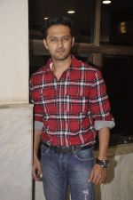 Vatsal Seth at School Event in Mumbai on 9th Jan 2015 (17)_54b241fd75022.JPG