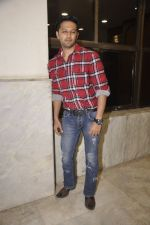 Vatsal Seth at School Event in Mumbai on 9th Jan 2015 (19)_54b241ffafc12.JPG
