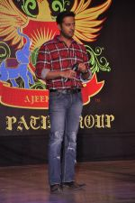 Vatsal Seth at School Event in Mumbai on 9th Jan 2015 (29)_54b24203a81be.JPG