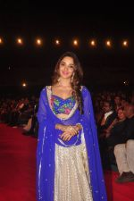 at Police show Umang in Andheri Sports Complex, Mumbai on 10th Jan 2015 (387)_54b2790ae454b.JPG