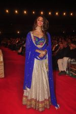 at Police show Umang in Andheri Sports Complex, Mumbai on 10th Jan 2015 (388)_54b2790ddc608.JPG