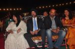 at Police show Umang in Andheri Sports Complex, Mumbai on 10th Jan 2015 (500)_54b2791e8c9b8.JPG