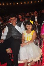 at Police show Umang in Andheri Sports Complex, Mumbai on 10th Jan 2015 (507)_54b2792330057.JPG