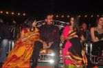 at Police show Umang in Andheri Sports Complex, Mumbai on 10th Jan 2015 (586)_54b279319a1b1.JPG