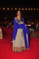 at Police show Umang in Andheri Sports Complex, Mumbai on 10th Jan 2015 (385)_54b279054d671.JPG