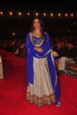 at Police show Umang in Andheri Sports Complex, Mumbai on 10th Jan 2015 (386)_54b2790833f62.JPG