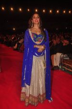 at Police show Umang in Andheri Sports Complex, Mumbai on 10th Jan 2015 (389)_54b279107cb49.JPG