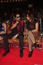 at Police show Umang in Andheri Sports Complex, Mumbai on 10th Jan 2015 (469)_54b2791966d3d.JPG