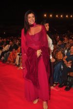 at Police show Umang in Andheri Sports Complex, Mumbai on 10th Jan 2015 (723)_54b2793e74b92.JPG