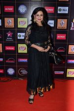 Kishori Shahane at Producers Guild Awards 2015 in Mumbai on 11th Jan 2015 (636)_54b36eb4c6396.JPG
