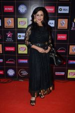 Kishori Shahane at Producers Guild Awards 2015 in Mumbai on 11th Jan 2015 (638)_54b36eb7abe0f.JPG