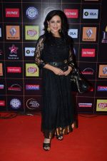 Kishori Shahane at Producers Guild Awards 2015 in Mumbai on 11th Jan 2015 (639)_54b36eb90e3ee.JPG