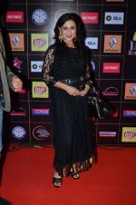 Kishori Shahane at Producers Guild Awards 2015 in Mumbai on 11th Jan 2015 (641)_54b36ebb8a98e.JPG
