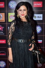 Kishori Shahane at Producers Guild Awards 2015 in Mumbai on 11th Jan 2015 (643)_54b36ebe63db2.JPG