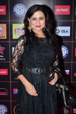 Kishori Shahane at Producers Guild Awards 2015 in Mumbai on 11th Jan 2015 (645)_54b36ec0ac39a.JPG