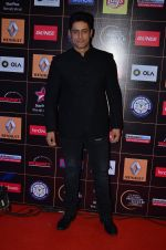 Mohit Raina at Producers Guild Awards 2015 in Mumbai on 11th Jan 2015 (653)_54b36f799ca27.JPG