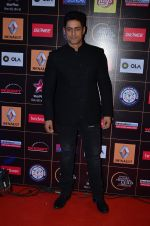 Mohit Raina at Producers Guild Awards 2015 in Mumbai on 11th Jan 2015 (655)_54b36f7d5c557.JPG